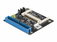 StarTech.com IDE 40/44 Pin to Compact Flash SSD Adapter