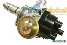Land Rover Series 2a & 3 Lucas Type 2¼ Petrol Distributor - Bearmach - ETC5835