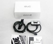 iDrive Throttle Control Kit for Toyota Landcruiser 70 Series V8