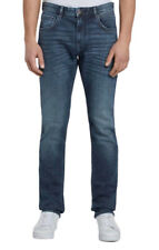 TOM TAILOR JOSH Regular Slim Herren Jeans in 3 verschiedenen Farben