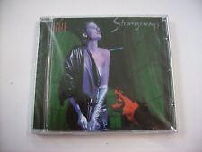 STRANGEWAYS - STRANGEWAYS - CD NEW SEALED 2006