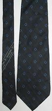 -AUTHENTIQUE  cravate cravatte  VALENTINO     100% soie  neuve  vintage