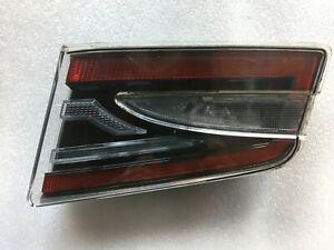 Tesla Model S Liftgate Tail Light - Left 6005922