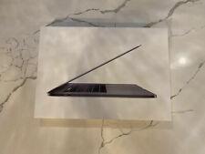 Genuine Empty Box for Apple Macbook Pro 2018 15 In