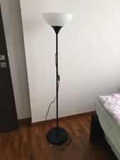 Articoli IKEA per l'illuminazione da interno | Acquisti