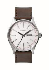 Reloj Nixon A105-1113 Sentry