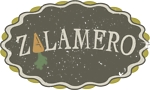 ZalameroShop