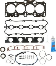 Engine Cylinder Head Gasket Set fits 2006-2009 Volkswagen Eos GTI,Jetta,Passat B