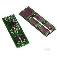 Protection Circuit Module PCM for 2S 7.4V 7.2V Li-ion Li-Po Battery C/D:6A SM157