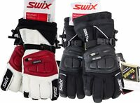 NEW SWIX TOP DOG GLOVES Women s S-M-L GoreTex Ski Snow Snowboard Glove bc9eb1cf4