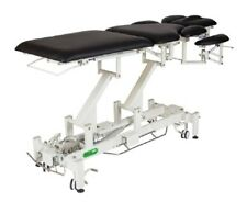 NEW Med Surface 7 Section Electric Hi Lo Treatment Table MedSurface