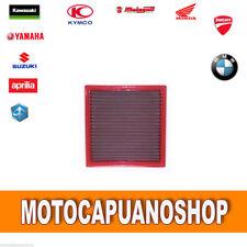 FM104/01 FILTRO ARIA BMC SPORTIVO LAVABILE DUCATI MONSTER 900 93/01