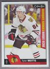 2016-17 O-Pee-Chee Marquee Rookies (551-600, 671-710) U-Pick From List