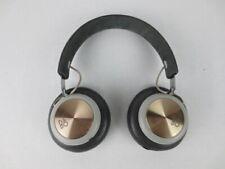 Bang & Olufsen BeoPlay H4 1643874 drahtloser Kopfhörer Charcoal Grey G01F52B03