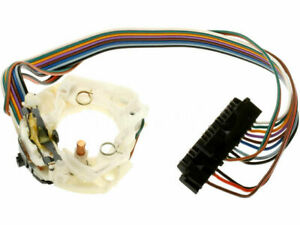 For 1987-1989 Cadillac Brougham Turn Signal Switch SMP 25343KM 1988