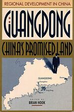 Guangdong: China's Promised Land - Brian Hook