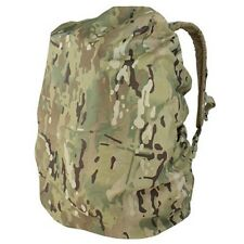 Condor Outdoor Backpack Berry Compliant Low Profile Raincover 40 Liter Multicam