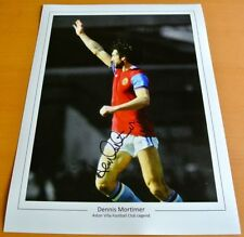 Football M Surname Initial Signed Football Photos
