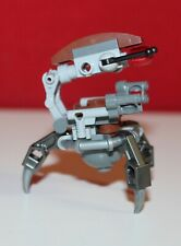Lego Star Wars Figur sw0441 Droideka Destroyer Droid Minifigure Clone Wars 75000