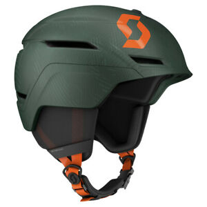 2020 Scott Symbol 2 Plus MIPS Helmet | Ski & Snowboard | 271752