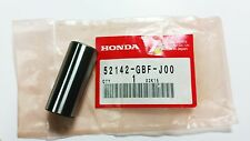 NUOVO HONDA OEM COLLARE, L. FORCELLONE CR80/85 CRF150 52142-GBF-J00