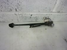 yamaha yzf r1 4xv 98-00 side stand complete    (97)