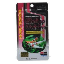 Hikari Shrimp Cuisine Mini Wafer