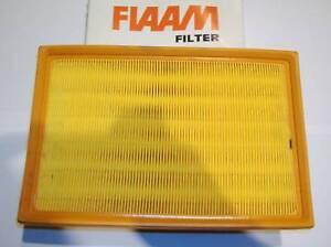 FIAT CROMA/ FILTRO ARIA/ AIR FILTER