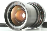 【 EXC+++ 】 Hasselblad Carl Zeiss Distagon T* 50mm f/4 Lens For 500C/M from JAPAN