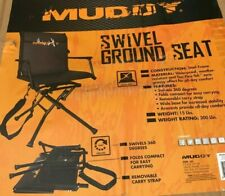 Hunting Seats Amp Chairs For Sale Ebay