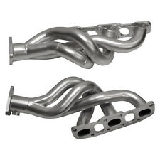 DC Sports Ceramic Exhaust Header For 03-06 350Z & 03-07 FX35 G35 M35 (VQ35DE)
