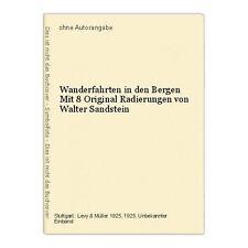 1900-1949 Antiquarische Bücher aus Kulturwissenschaften für Studium & Wissen