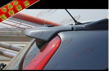1PC Rear Boot Spoiler Trunk Wing For 2007-2011 Honda CRV CR-V 5 color