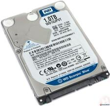 NEW 1TB Hard Drive - Windows XP Professional Loaded for Dell Inspiron 640m