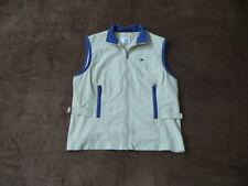 Hüftlange Jacken, Mäntel & Westen aus Baumwollmischung Größe 42