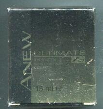 (100ml=150€) Avon - Anew Ultimate 7S Augencreme