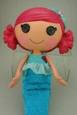 Lalaloopsy Coral Sea Shells Full Size Doll 37512KIE 03-22 KC299