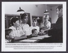 8x10 Photo~ CRY FREEDOM ~1987 ~Penelope Wilton ~Kate Hardie ~Graeme Taylor