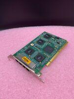 501-6738 Sun Oracle PCI-X 4 Port GigaSwift Ethernet Card Adapter X4445A