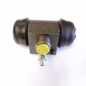 VAUXHALL VIVA HC 1800 2300 1971 to 1978 REAR WHEEL BRAKE CYLINDER (AB111)