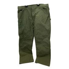 Las Mejores Ofertas En Construccion Verde Uniformes Pantalones Y Shorts De Trabajo Ebay