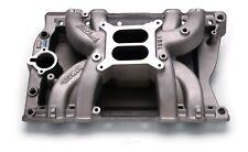 Engine Intake Manifold RPM Air Gap Edelbrock 7551