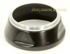 Voigtlander 310/41 Lens Hood 40.5mm for ZEISS Sonnar 5cm F1.5 / Zeiss-OPTON 5cm