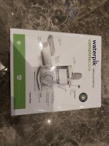 Waterpik Complete Care 9.5 Toothbrush & Irrigator