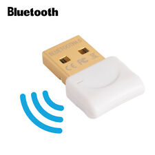 Mini USB Bluetooth 4.0 Adapter Dongle CSR for PC Laptop Win 10/8/7 Speaker AC828