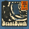 Brant Bjork - Keep Your Cool Marbled Vinyl Edition (2019 - EU - Original)