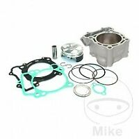 YAMAH YZ250F CYLINDER BARREL & PISTON KIT TOP END 290cc