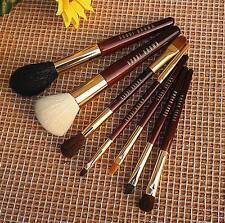 Bobbi Brown 7pcs Brush Set - Limited Edition makeup brush
