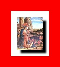 ☆BOOK:THE GENIUS OF ANDREA MANTEGNA 66pp METROPOLITAN OF ART BULLETIN FALL 2009☆