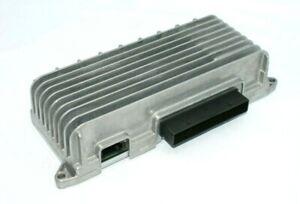 ⭐  Amplificador de Audio AUDI A6 Q7 4F0910223M 4F0035223N   ⭐